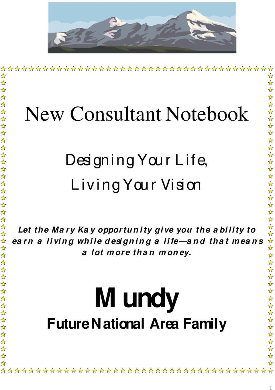 Designing Your Life Pdf Free Download