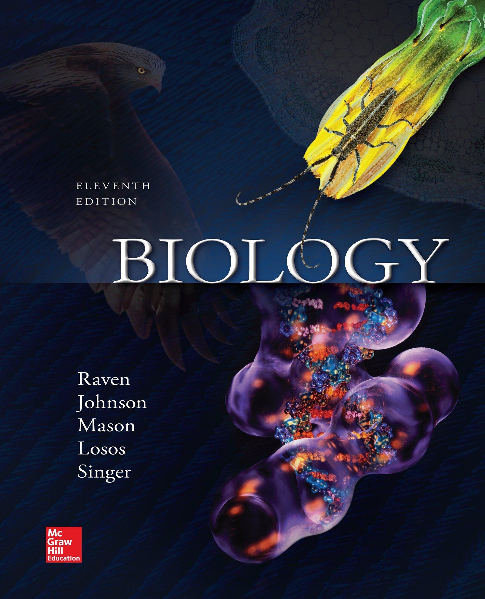 Developmental Biology 11th Edition Pdf Free Download