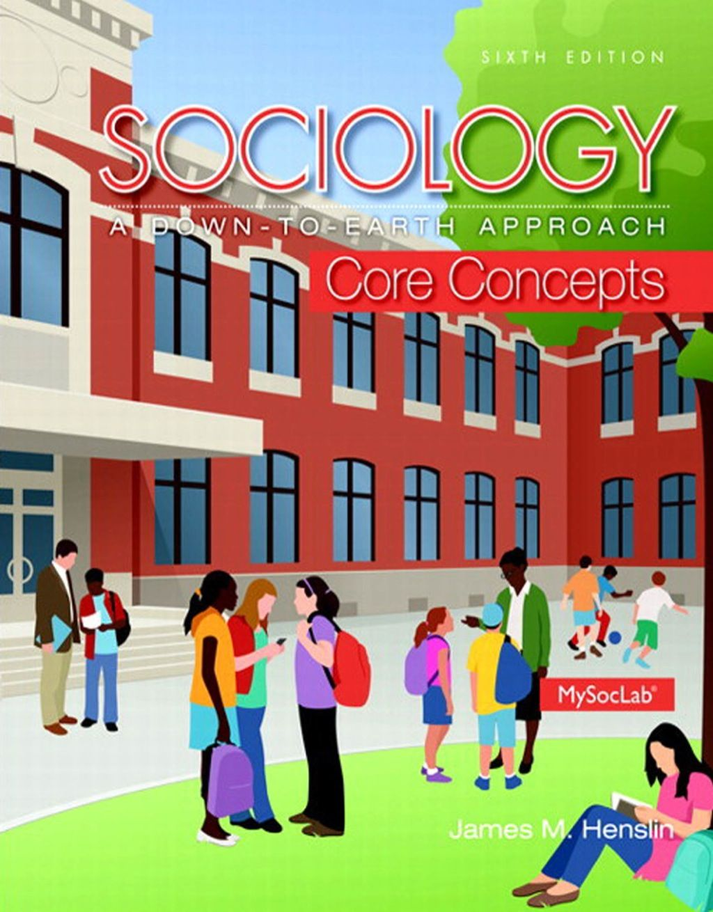 Discover Sociology 3rd Edition Pdf Free