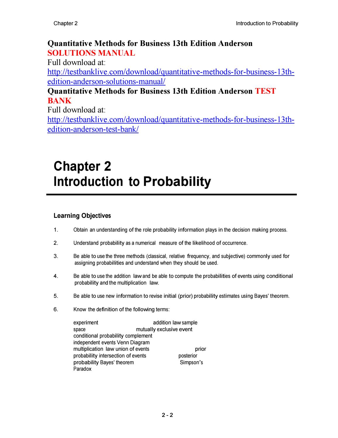 Drugs And Society 13th Edition Pdf Chapter 2
