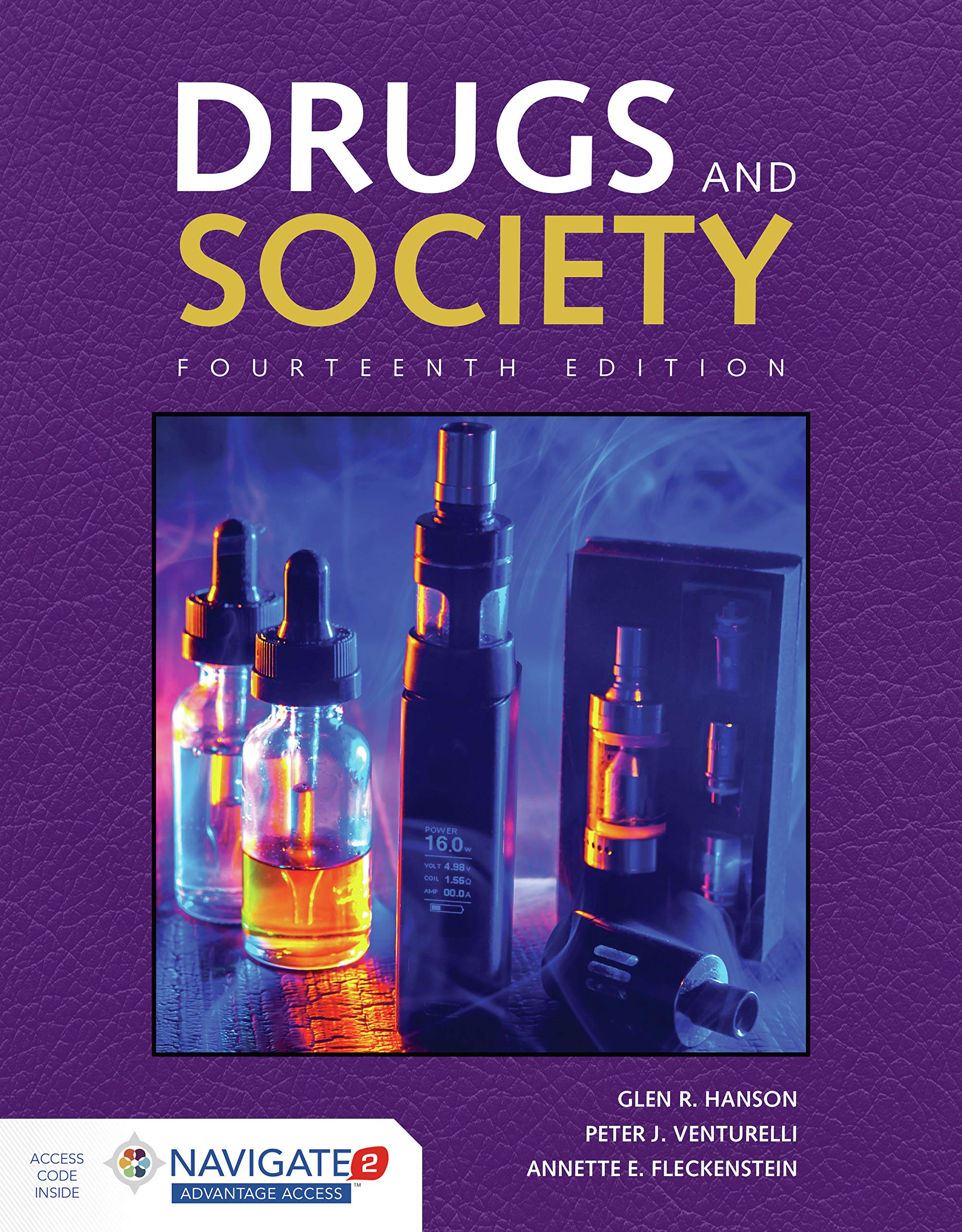 Drugs And Society 13th Edition Pdf