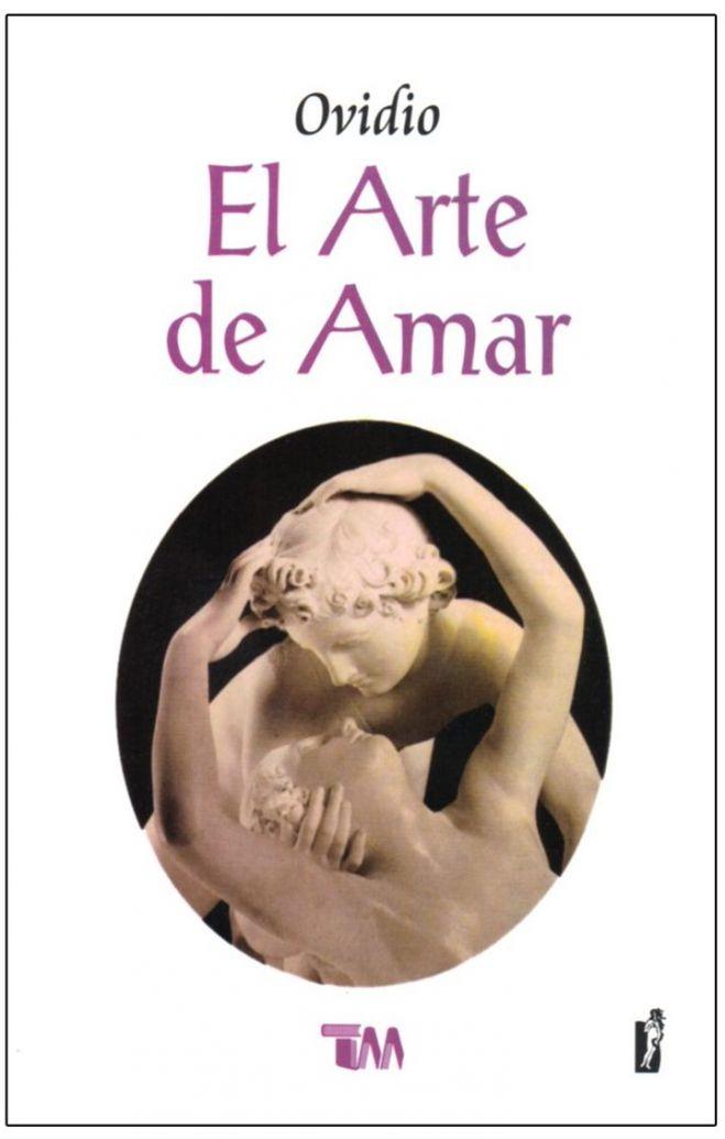 El Arte De Amar Pdf