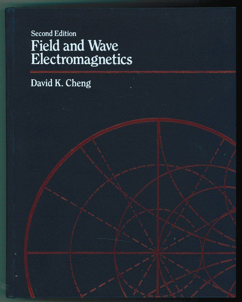 Elements Of Electromagnetics 6th Edition Pdf Free Download