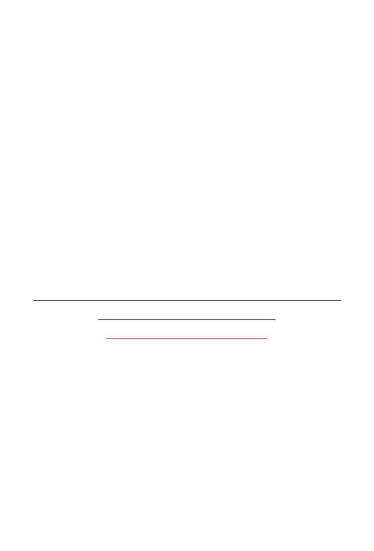 Elements Of Electromagnetics 6th Edition Pdf Solutions Sadiku