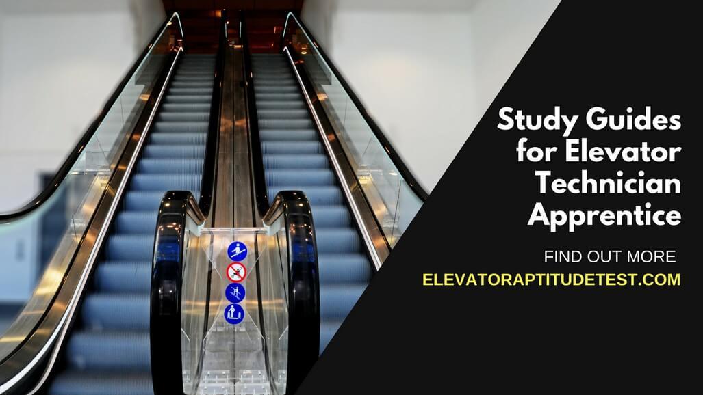 Elevator Industry Aptitude Test Pdf