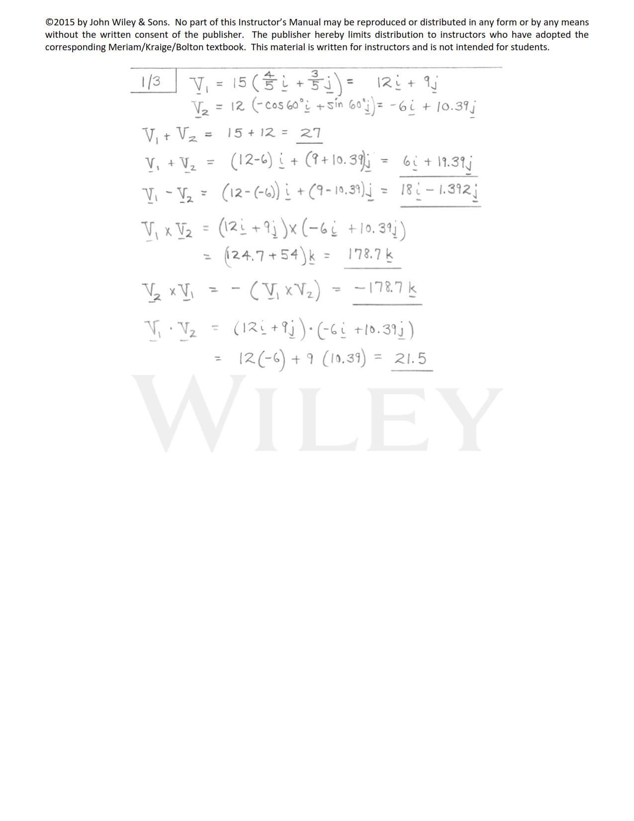 Engineering Mechanics Dynamics 8th Edition Pdf