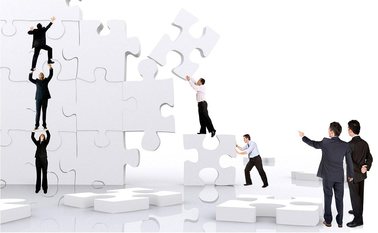 Essentials Of Business Communication Pdf Free