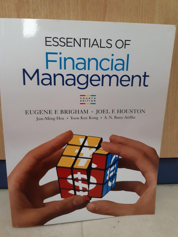 Essentials Of Contemporary Management 7th Edition Pdf