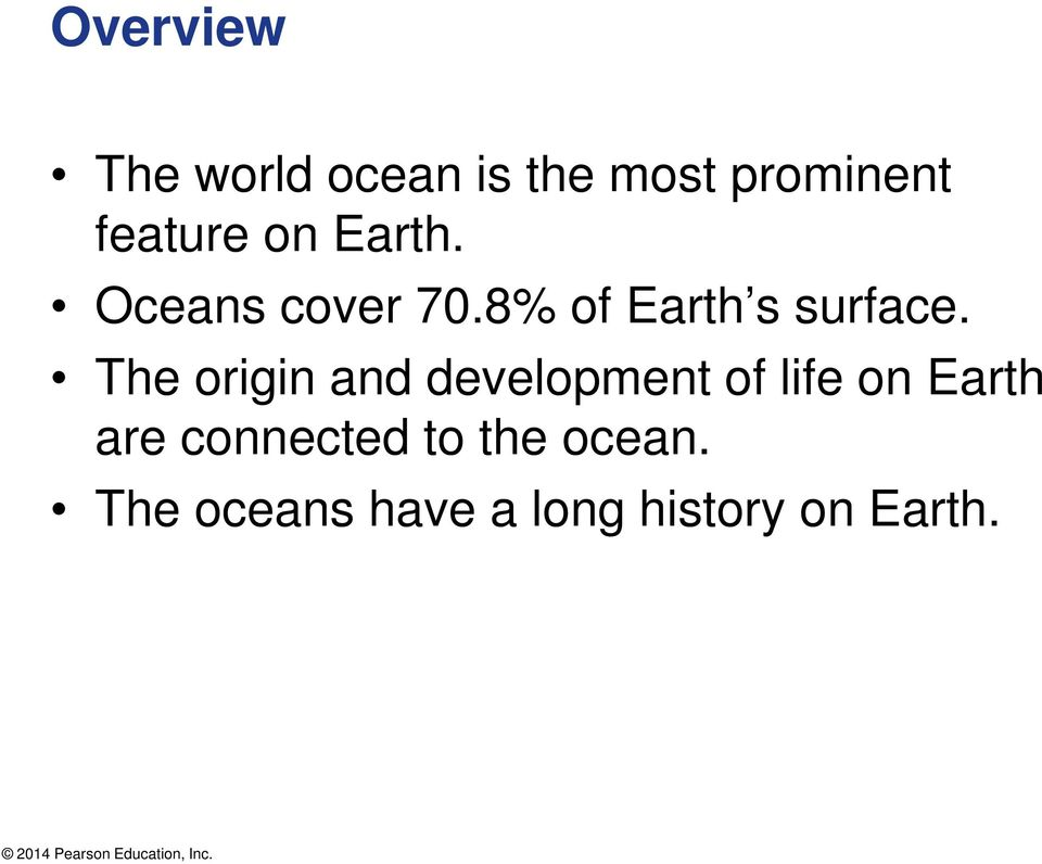 Essentials Of Oceanography Pdf Download