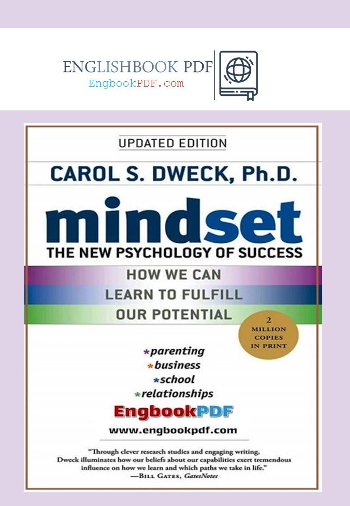 Every Good Endeavor Pdf Free Download