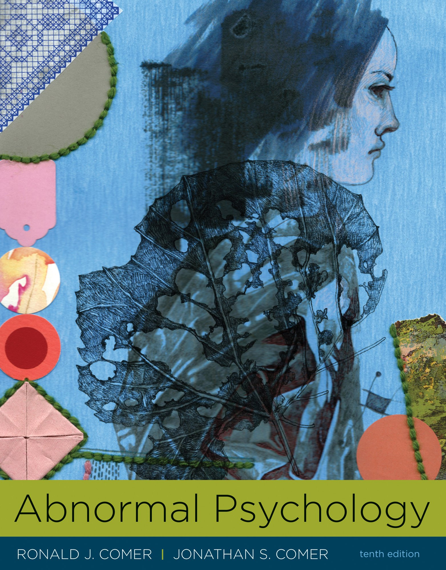 Exploring Psychology 10th Edition Pdf Free