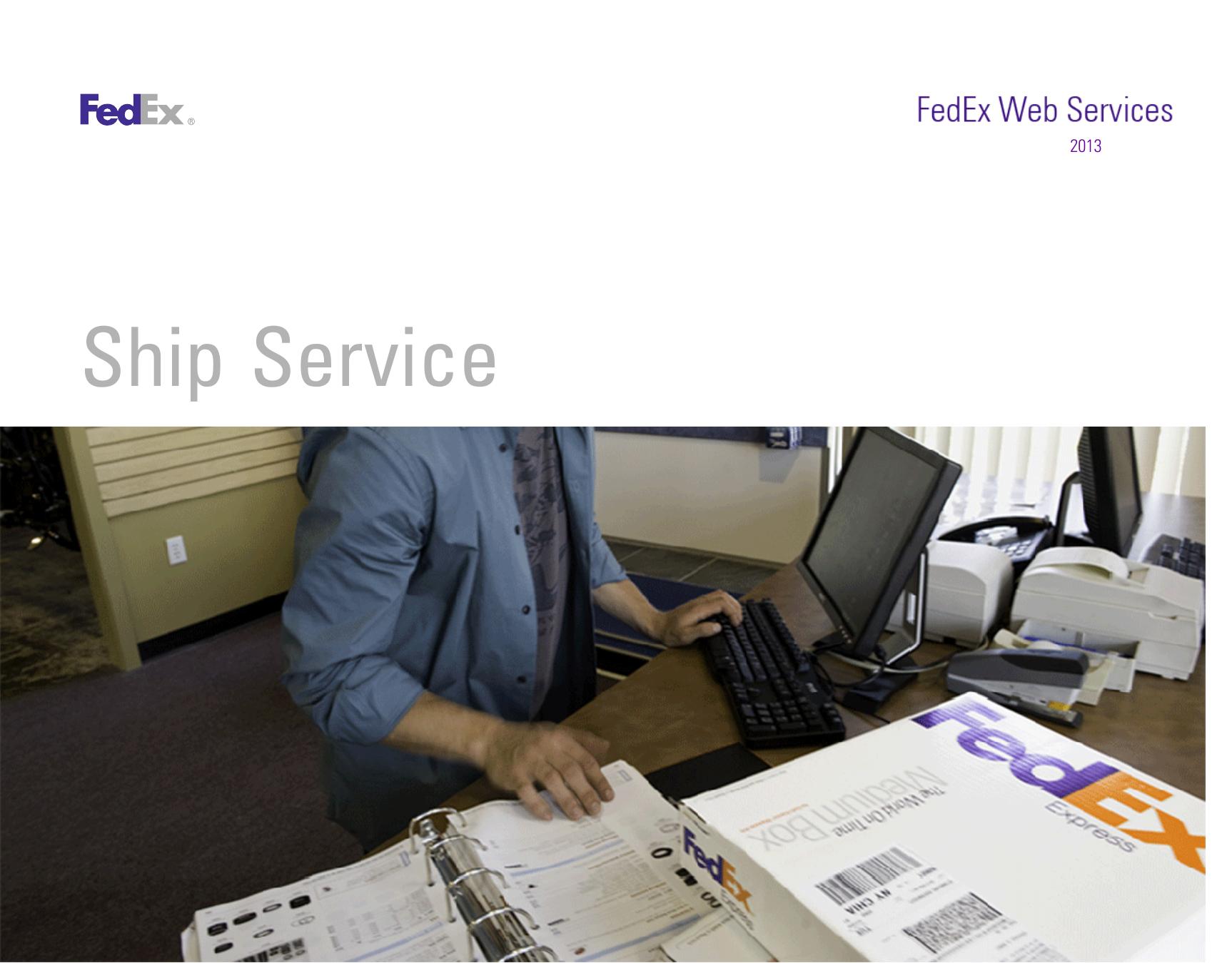 Fedex International Air Waybill Blank Form Pdf