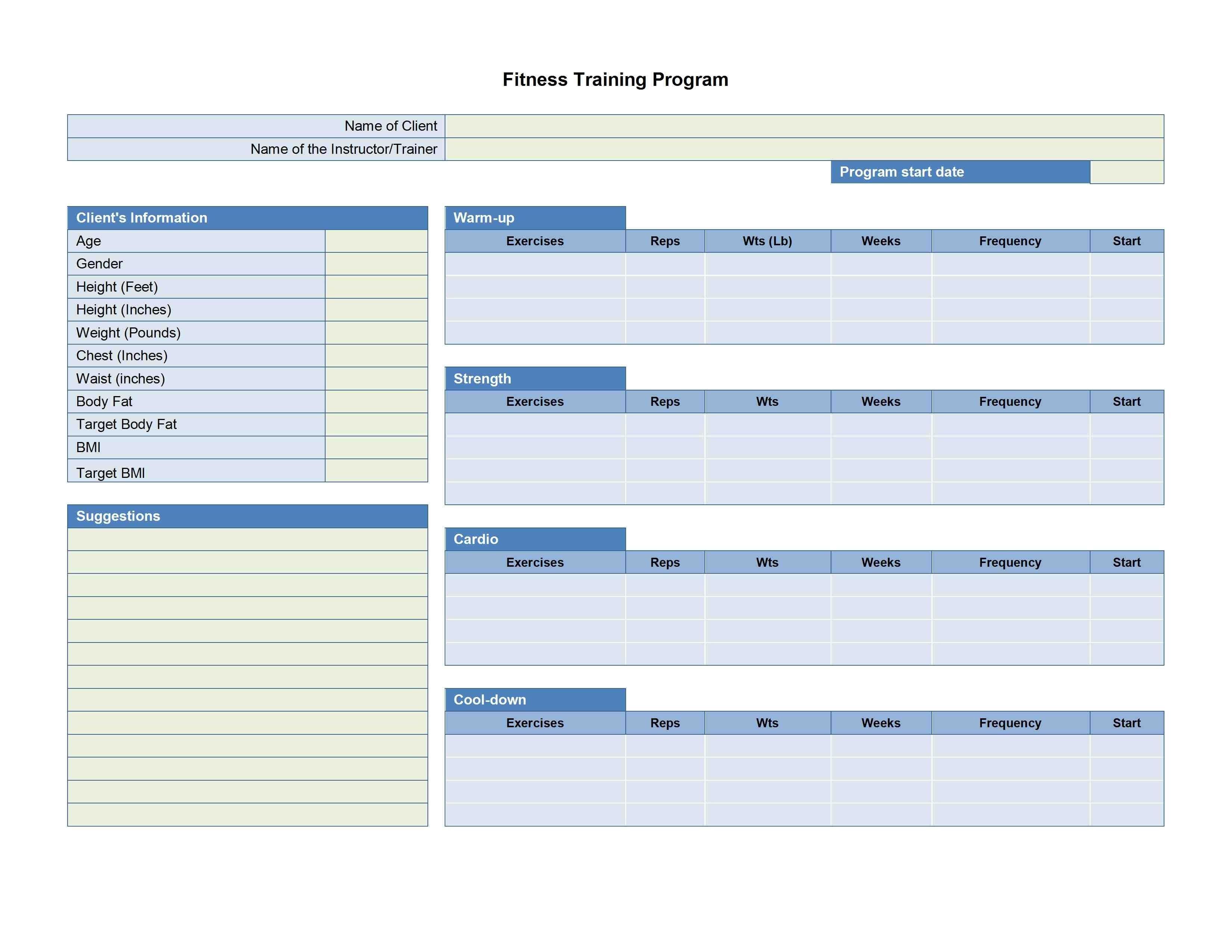 Forex Trading Plan Pdf