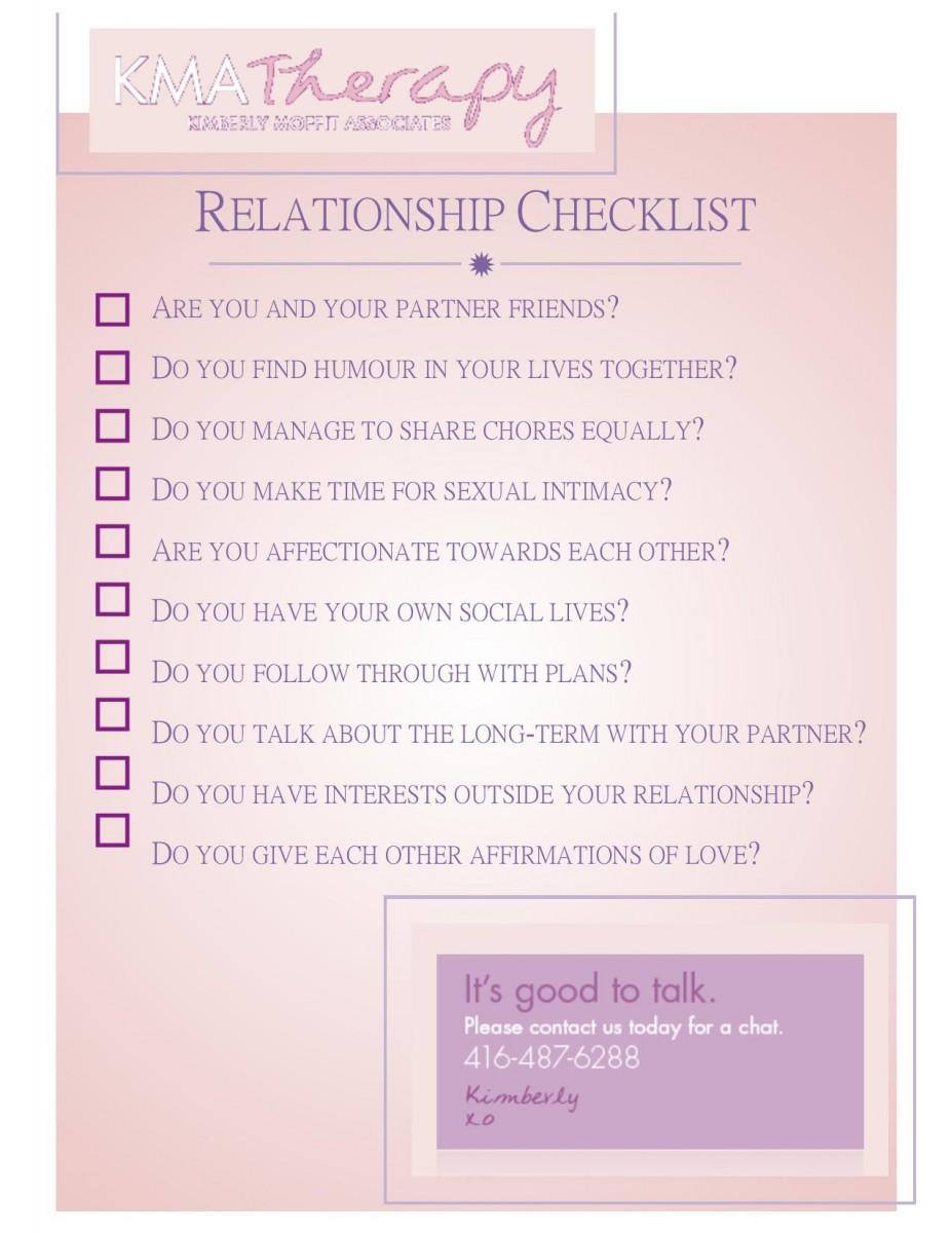 Free Premarital Counseling Workbook Pdf