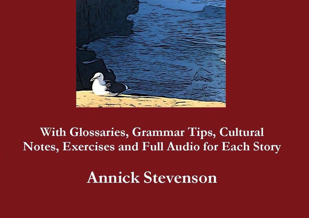 French Short Stories Pdf Free Download