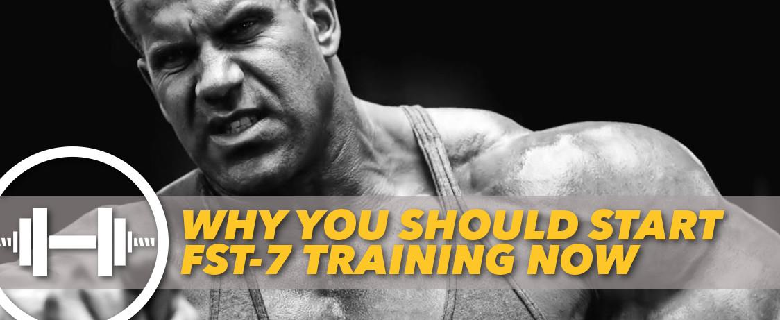 Fst 7 Workout Plan Pdf Level 2
