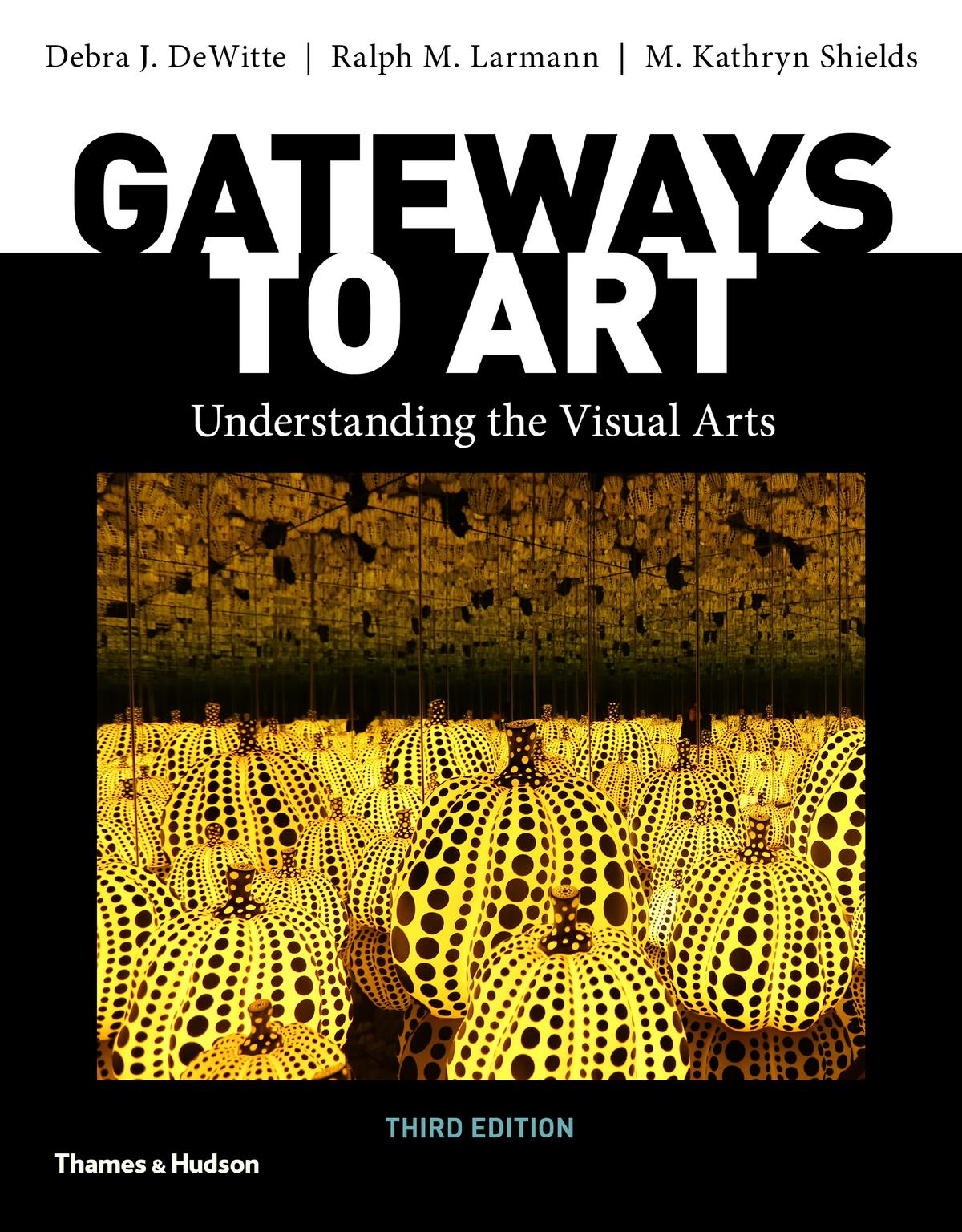 Gateways To Art 2nd Edition Pdf Download Free