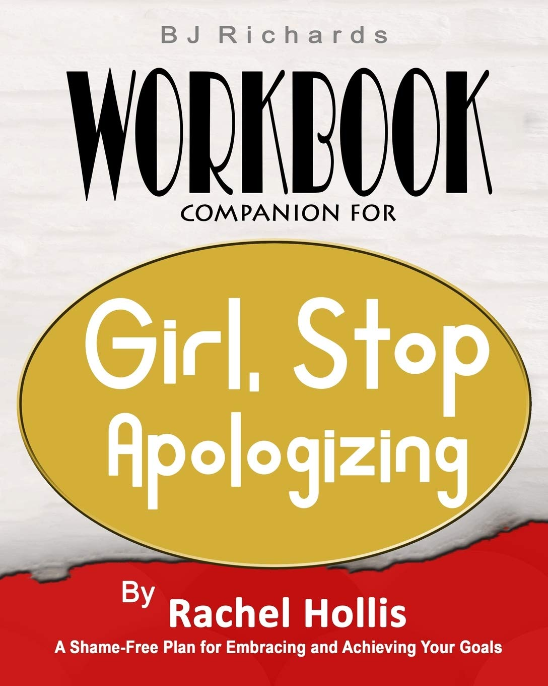 Girl Wash Your Face Discussion Guide Pdf