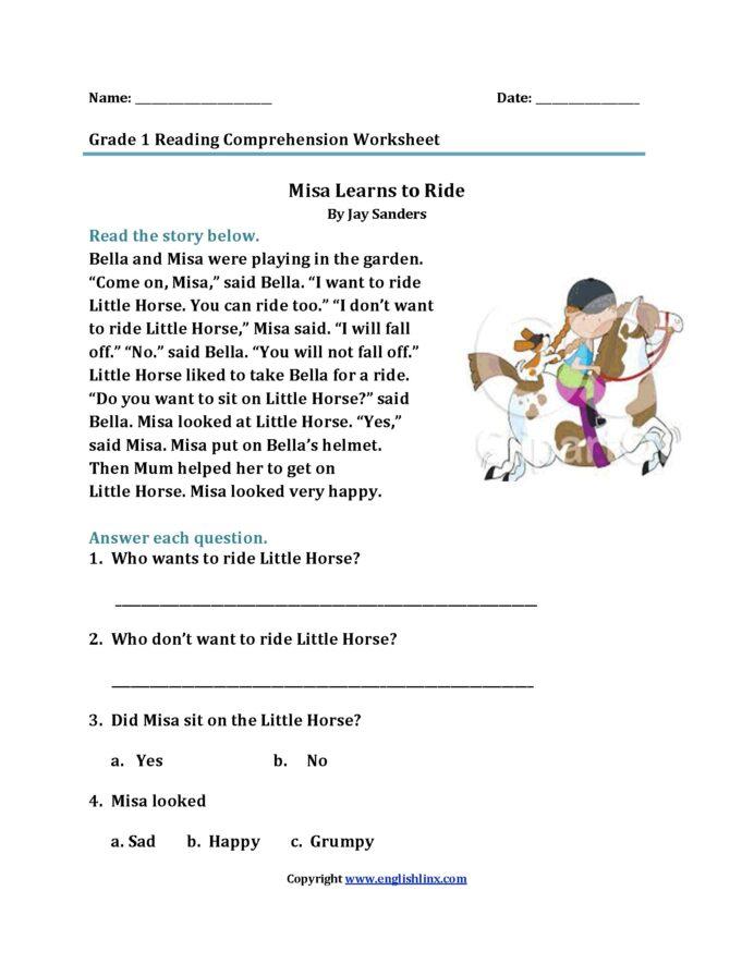 Grade 4 Math Multiplication Worksheets Pdf