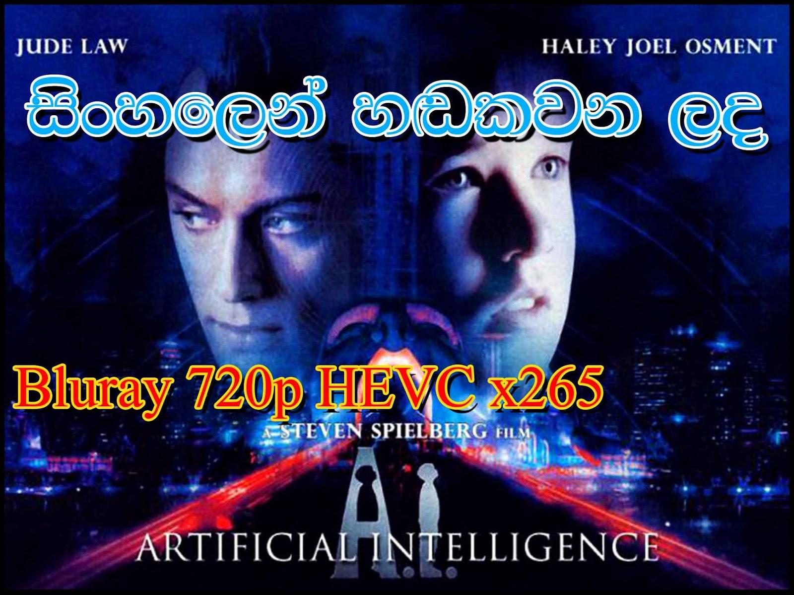 Harry Potter Sinhala Translation Books Pdf Free Download