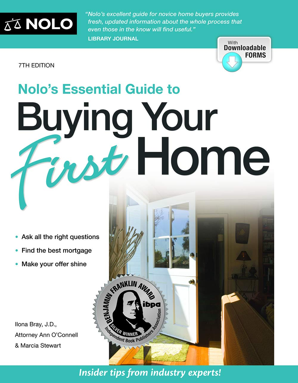 Home Buying For Dummies Pdf Free