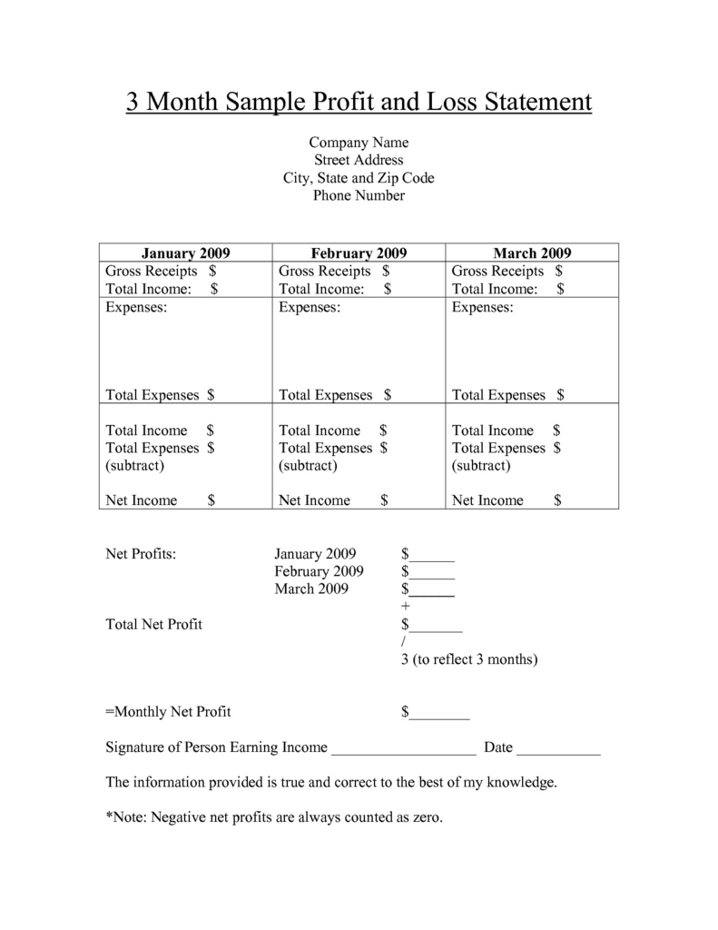 House Cleaning Proposal Template Pdf