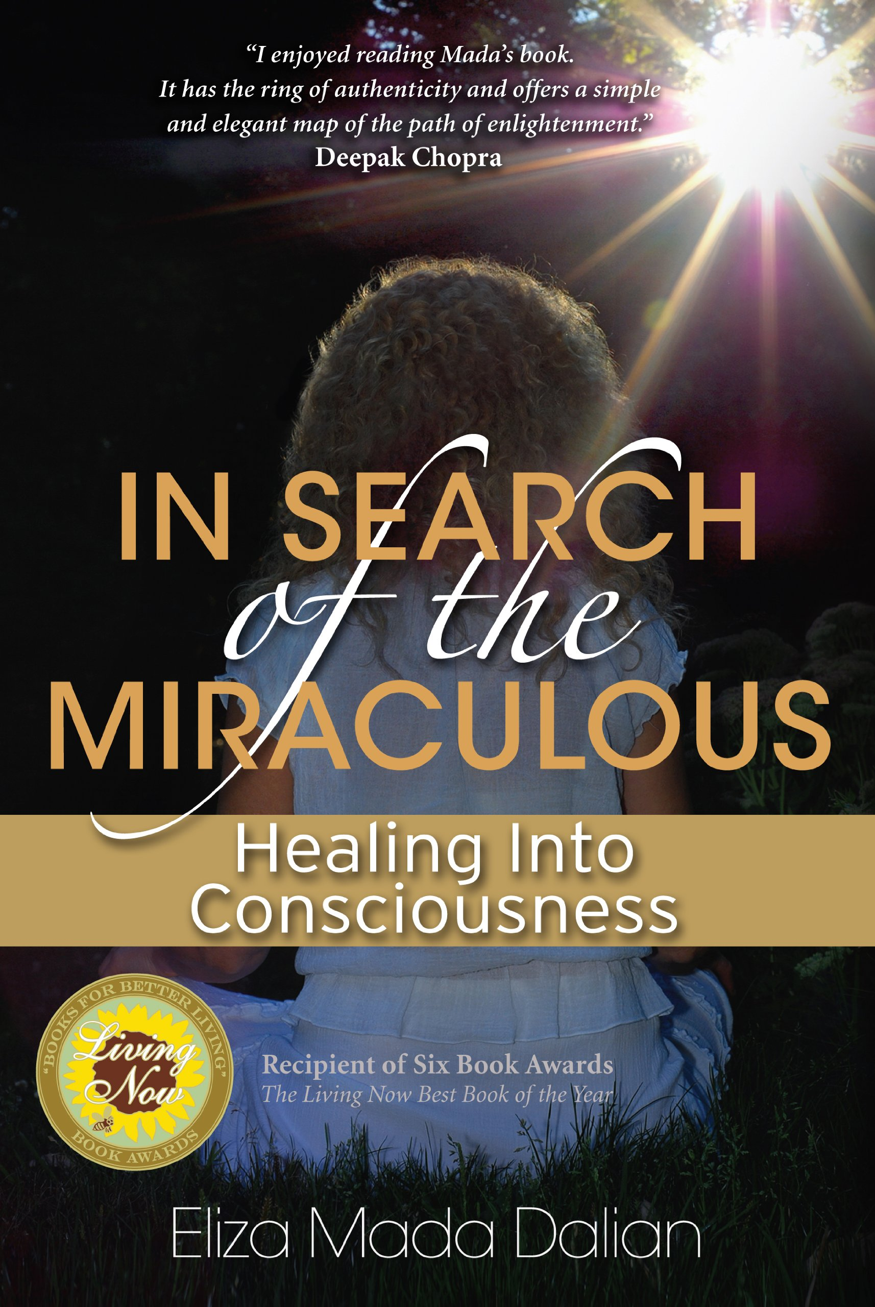 In Search Of The Miraculous Pdf