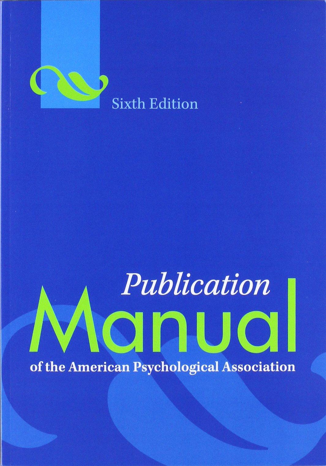 Invitation To Psychology 6th Edition Pdf