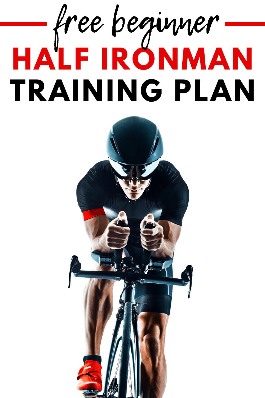 Ironman 703 Training Plan Pdf