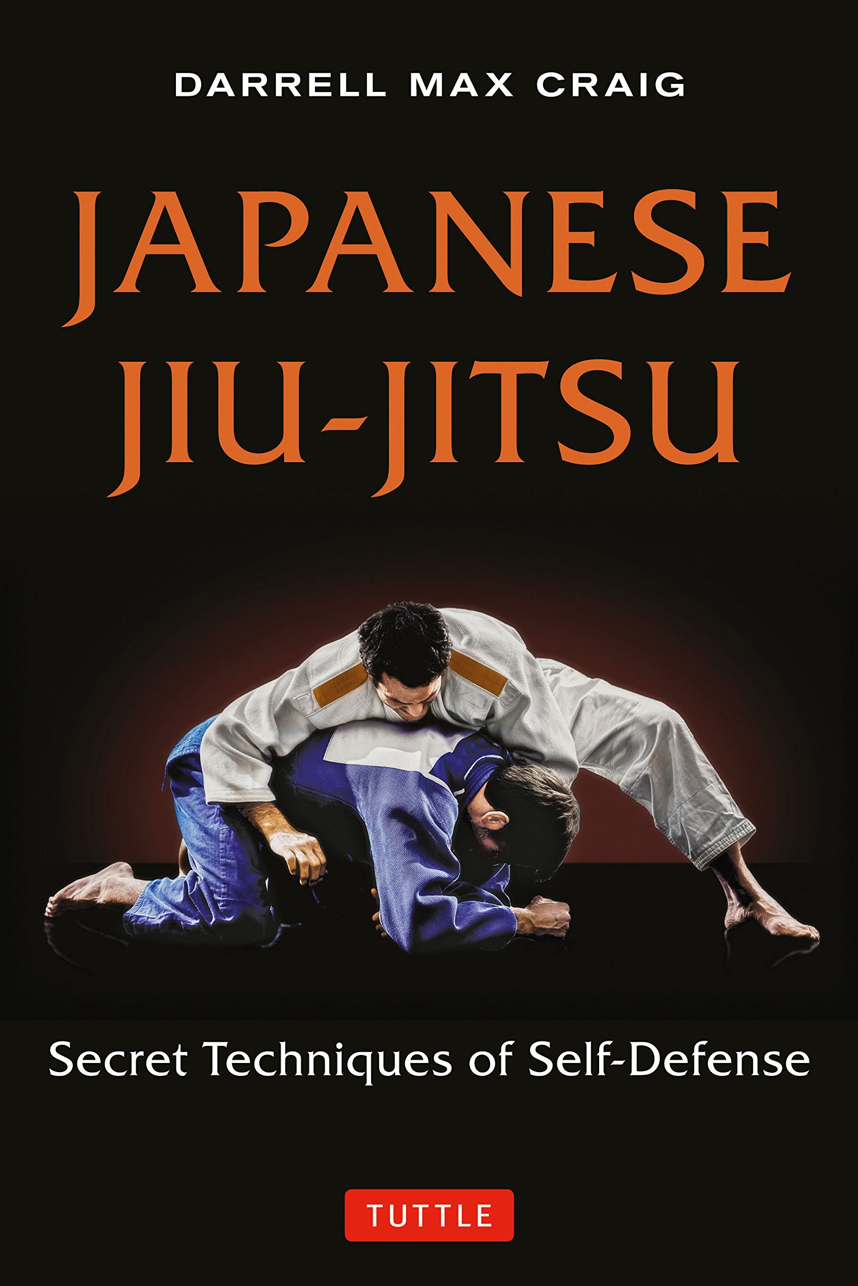Japanese Jiu Jitsu Techniques Pdf