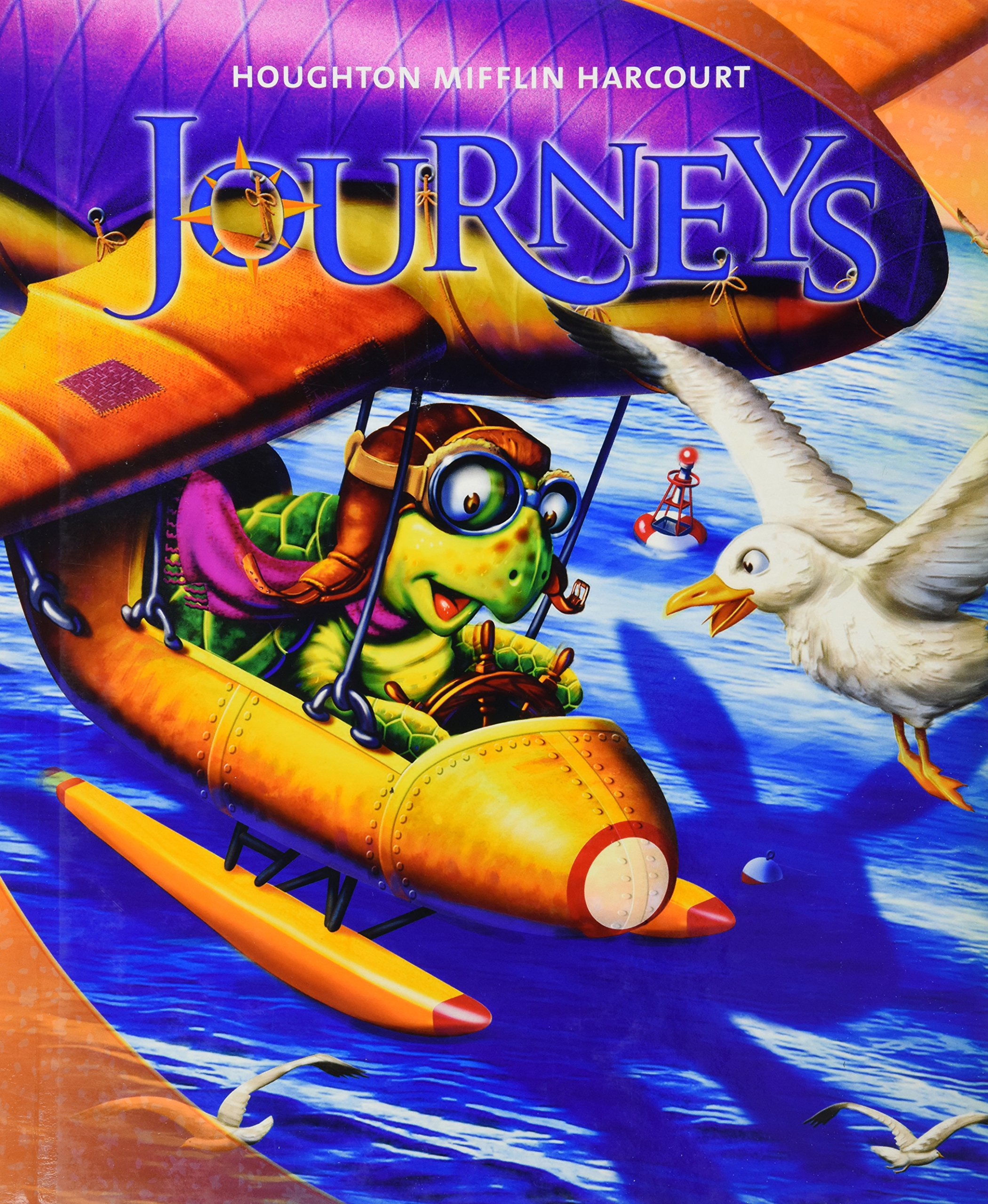 Journeys Book Grade 2 Volume 1 Pdf