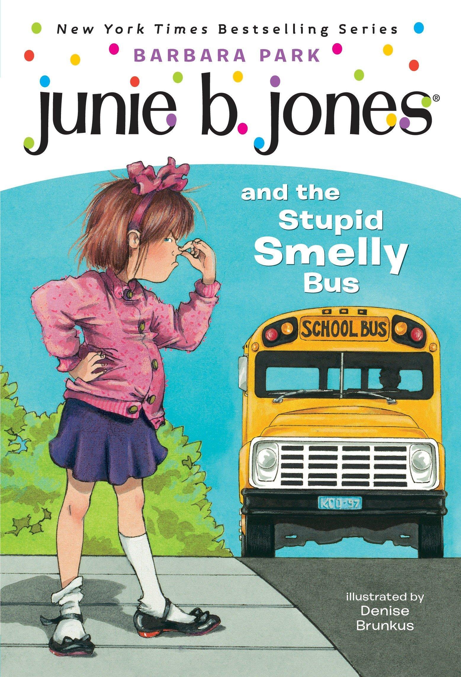 Junie B Jones Books Online Pdf Free