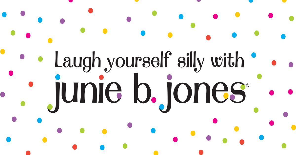 Junie B Jones Books Online Pdf