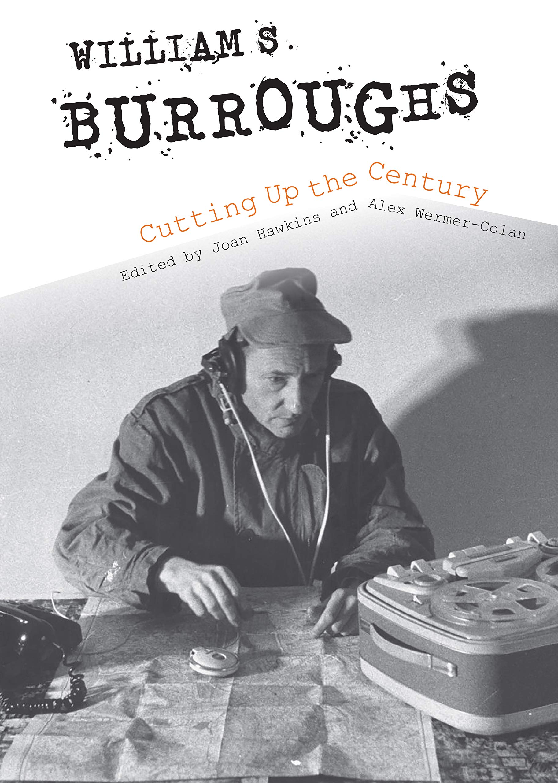 Junky William S Burroughs Pdf Free Download
