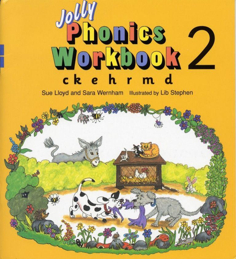 Kindergarten Phonics Worksheets Pdf Free Download
