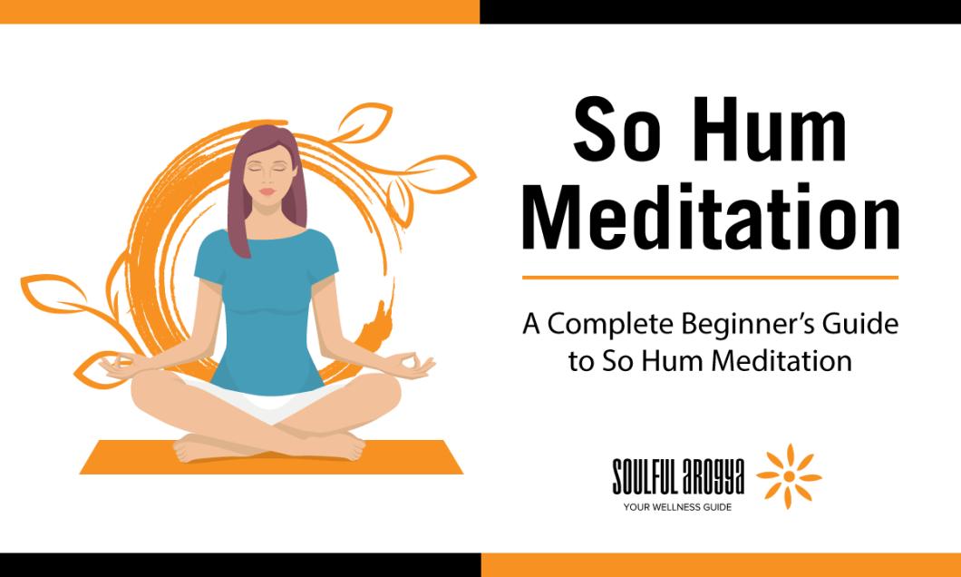 Kriya Yoga Techniques Pdf