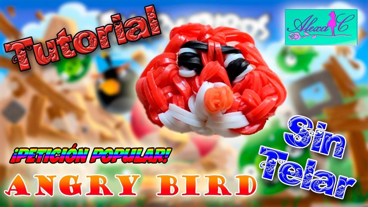 Lady Bird Deed Pdf