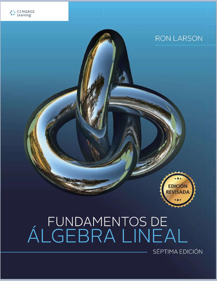 Larson Algebra 1 Pdf