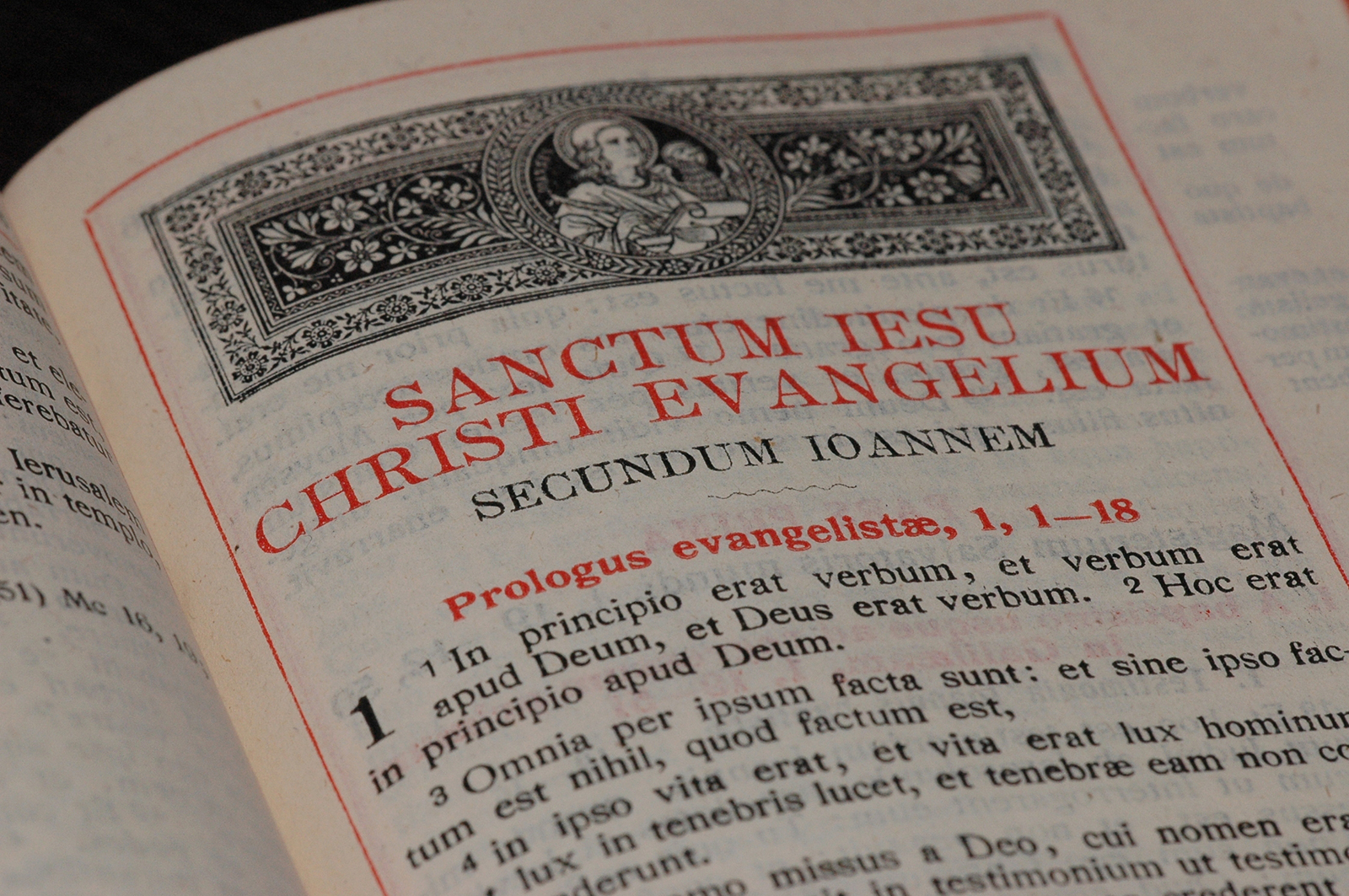 Latin Vulgate Bible Pdf Download
