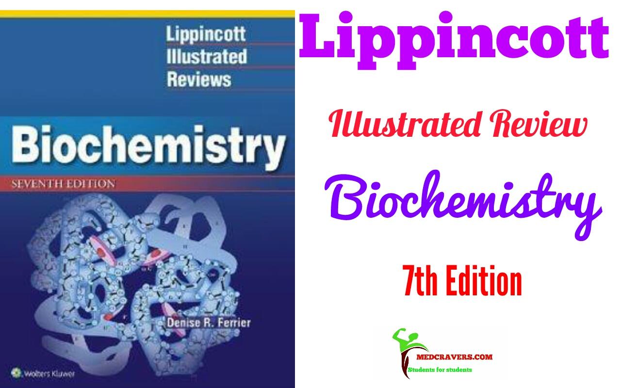 Lehninger Principles Of Biochemistry 7th Edition Pdf Google Drive