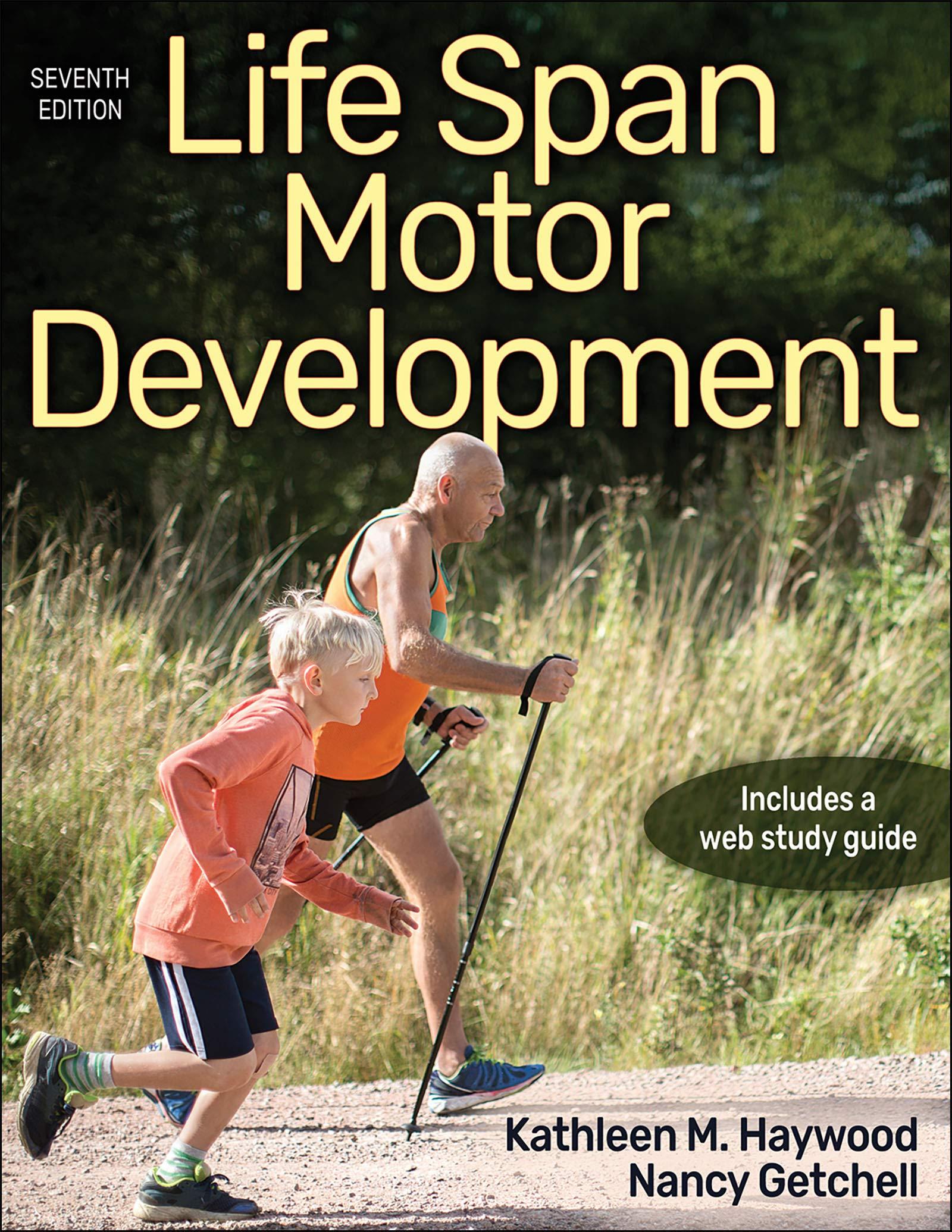Lifespan Development 7th Edition Pdf Free