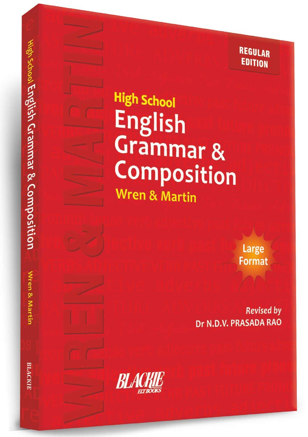 Literature For Composition 11th Edition Pdf