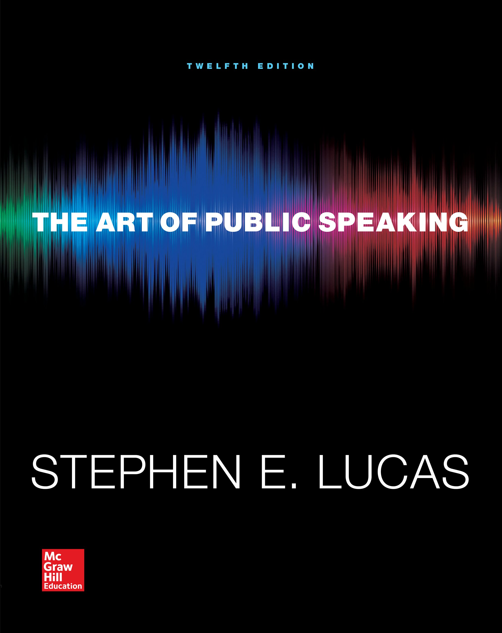 Living With Art 12th Edition Pdf