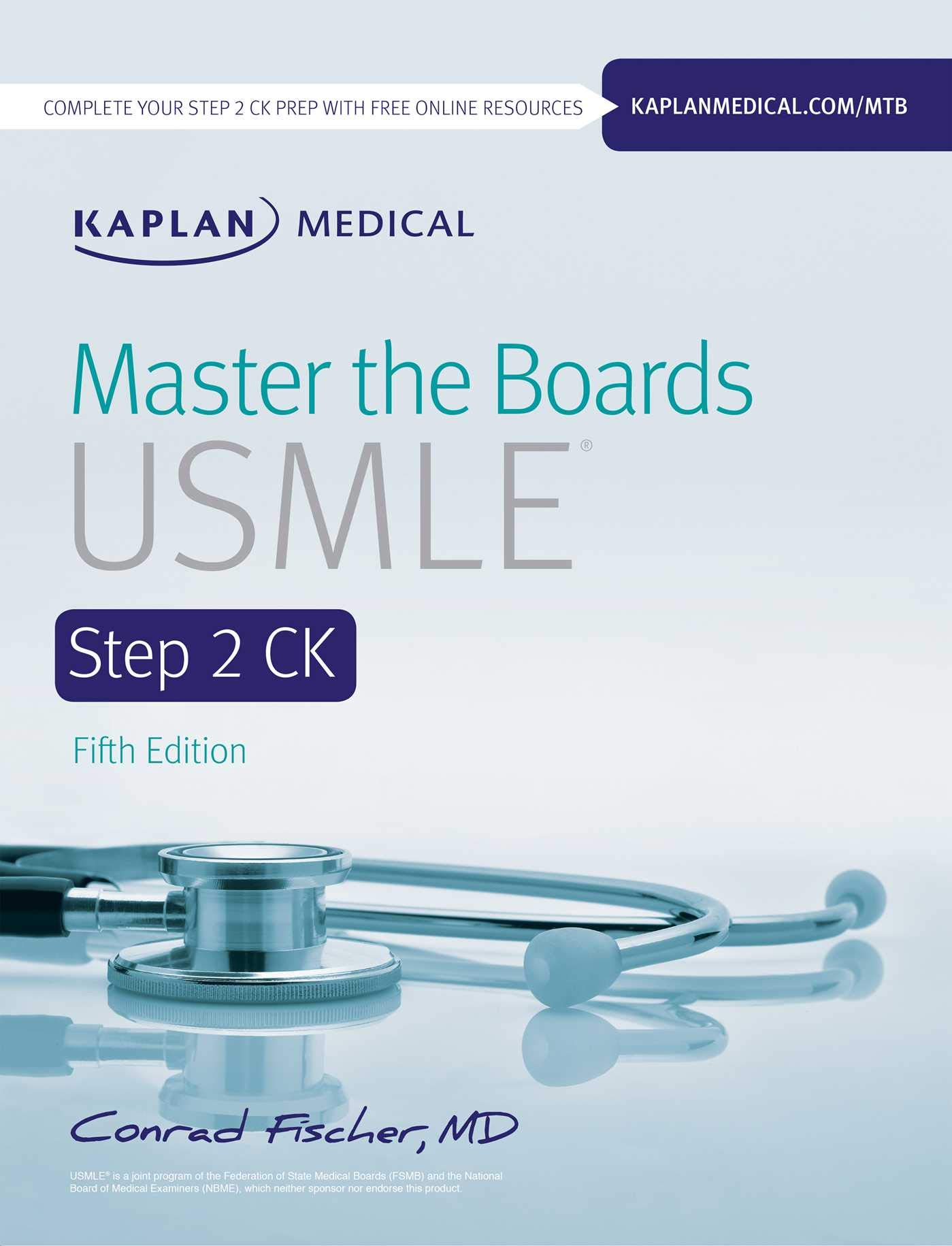 Master The Boards Step 2 Ck Pdf 6th Edition