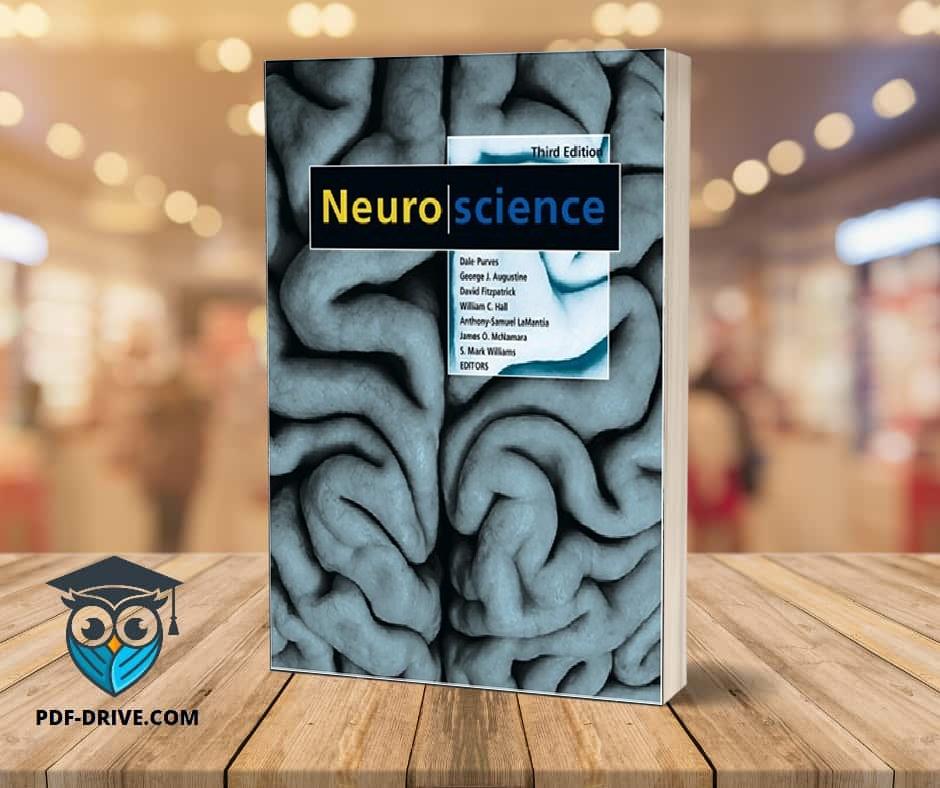 Neuroscience Purves 5th Edition Pdf Free Download