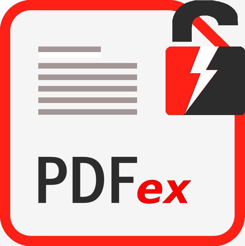 Nuance Pdf Viewer Plus Se Free Download