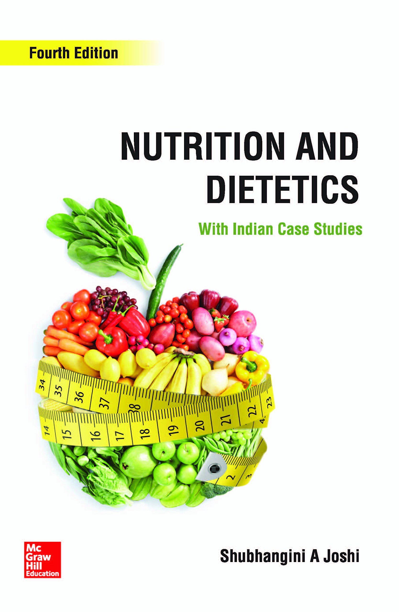 Nutrition Science And Applications 4th Edition Pdf Free