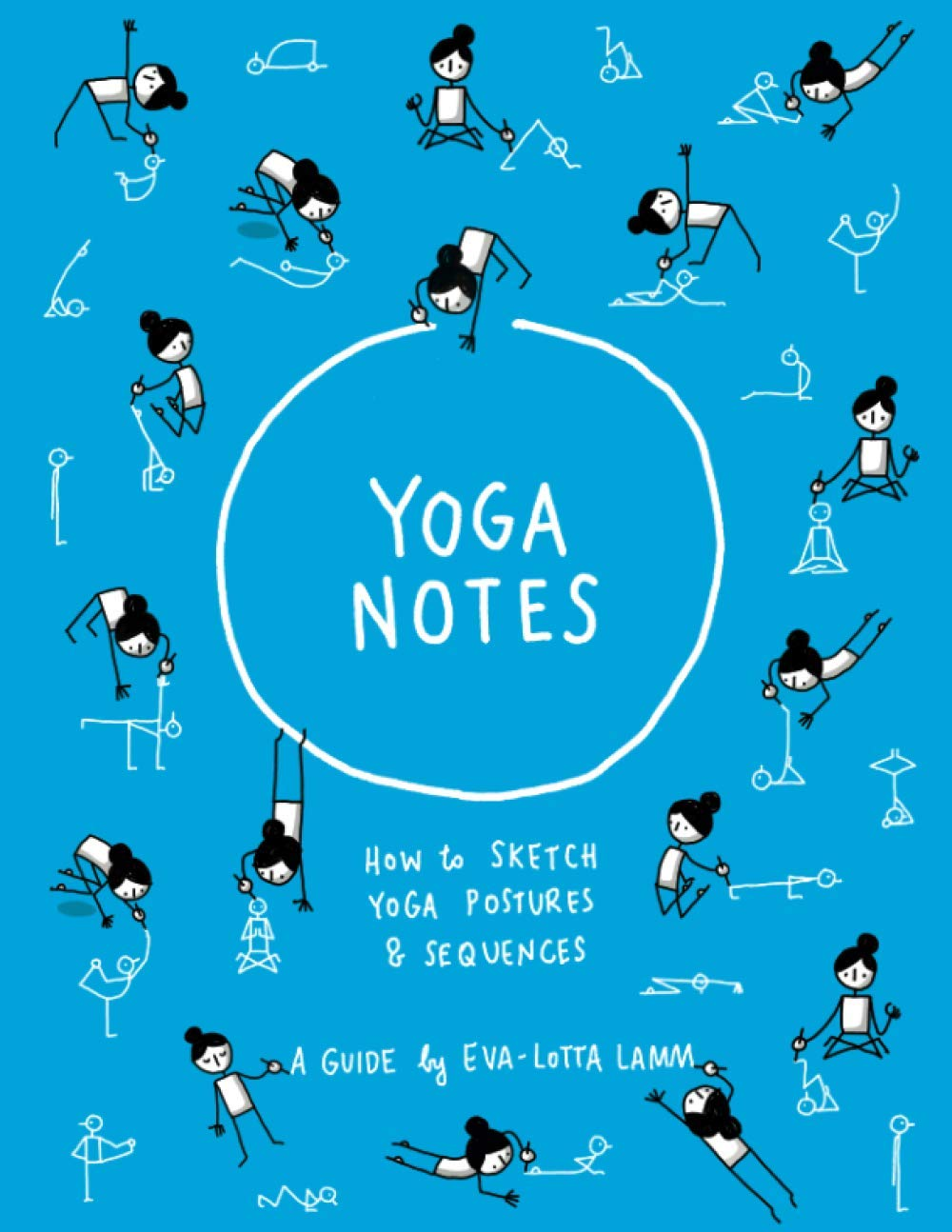 1 Hour Yin Yoga Sequence Pdf