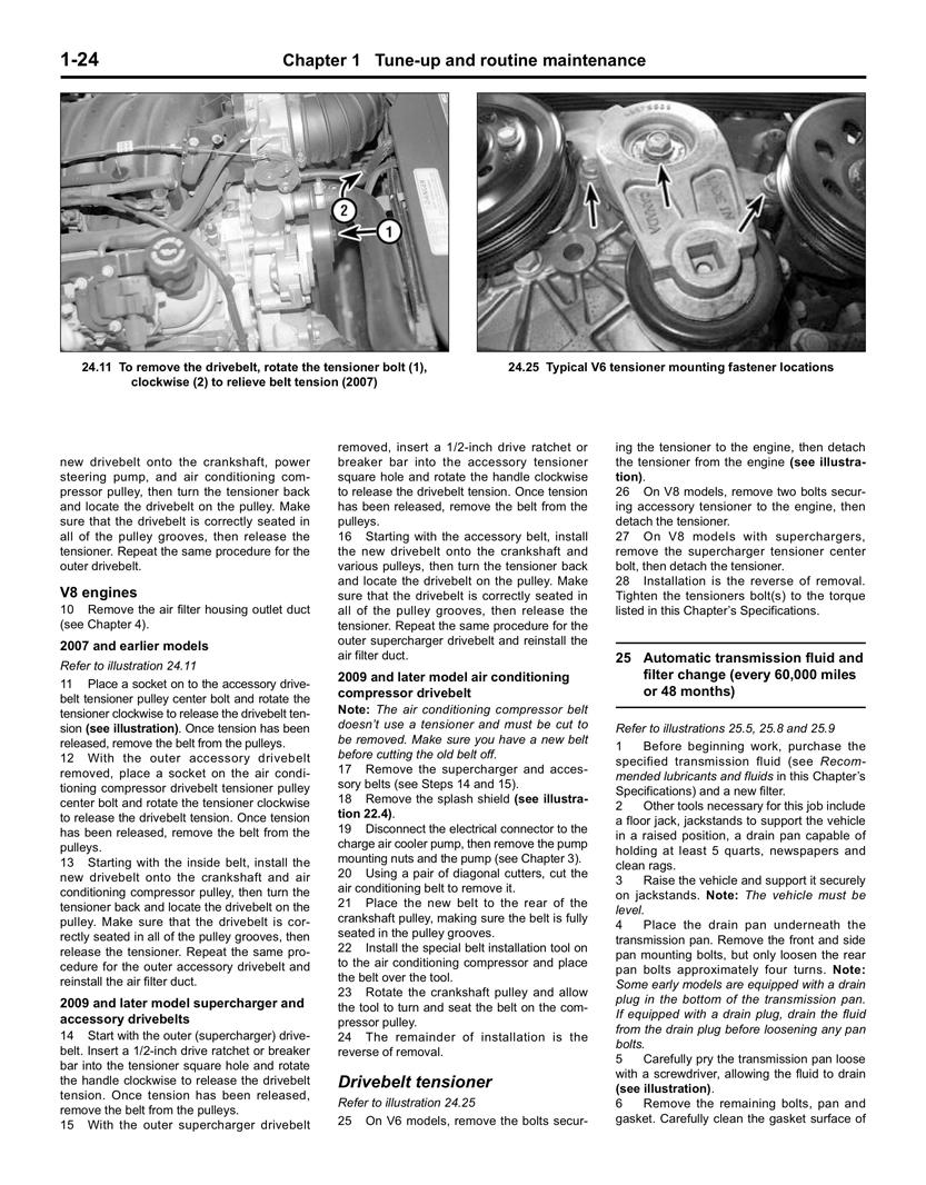 2009 Kia Spectra Repair Manual Pdf