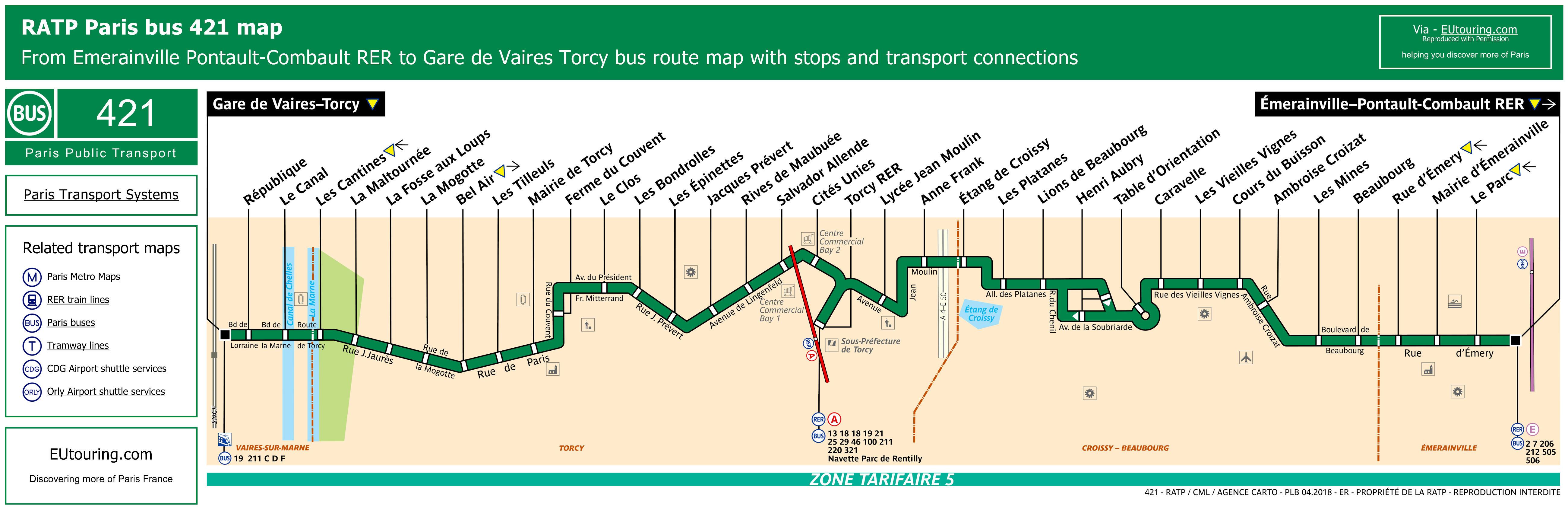 450 Bus Schedule 2018 Pdf